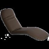Comfort seat -Classic kingsize taupe