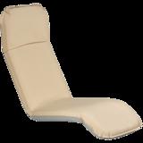 Comfort Seat - Classic - Extra Large Plus - Sand