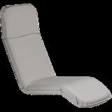 Comfort Seat - Classic - Extra Large Plus - Cadet Grey