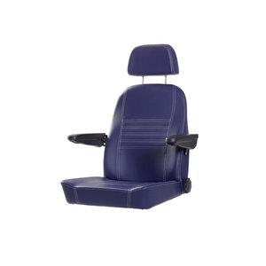 Zwaardvis Advantage stuurstoel