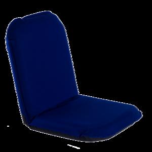 Comfort Seat Cobalt Blue
