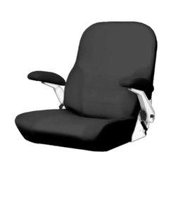 Zwaardvis/Pörtner stuurstoel Varius H