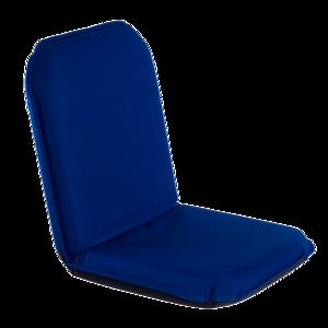 Comfort seat Ocean Blue