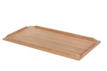 ARC Marine Lichtgewicht tafelblad